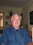 Aleksandr, 68  , Arkhangelsk