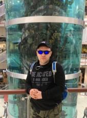 Nikolay, 38, Belarus, Vitebsk