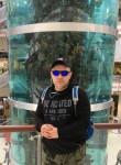 Nikolay, 38, Vitebsk