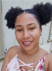 Maureen , 28, United States of America, Chicago