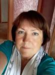 Mariya, 60  , Zyryanskoye
