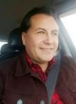 justineRaymond, 57  , Canada de Gomez