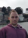 Steve M Romeo, 37  , Monterey