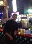 Mekan, 31, Turkmenabat