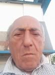 Rafik, 56  , Moscow