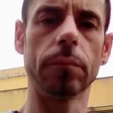 Christian, 43  , Ramacca