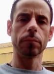 Christian, 42  , Ramacca