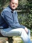 Vital, 51, Krasnodar
