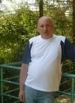 Mariusz, 56  , Bydgoszcz