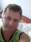 Petr, 45  , Kyjov