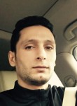 احمد محمد, 31  , Dikirnis