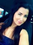 Elmira, 34  , Kiev