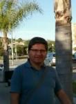 arbalapanu, 58  , Calafell