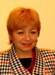 Marina, 55  , Solntsevo