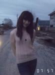 Elena, 19  , Semenov