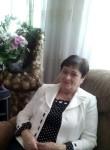 valentina, 67  , Belaya Glina