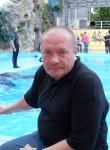 niki, 57, Kharkiv