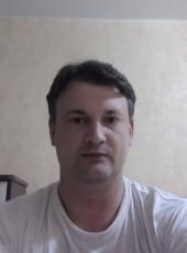 Diman (Dzemgi), 37, Russia, Komsomolsk-on-Amur