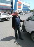 Mikhail, 67  , Nakhodka