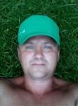 Aleksandr, 45  , Pavlohrad
