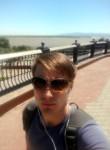 Yuriy, 32, Kaliningrad