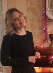 Анна, 23 года, Адлер