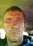 Ionut, 42  , Mangalia