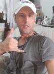 Eduardo, 32, Guarulhos