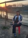 dmitriy, 43  , Tashkent