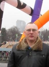 igor ostapyuk, 50, Russia, Medyn