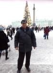 Nikolay, 73  , Luga