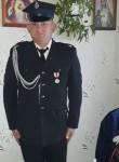 Piotr, 40  , Warsaw