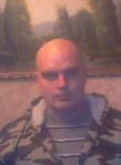Aleksey, 32  , Zalegoshch