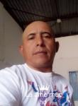 Pablo, 51  , Somoto