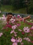 Mustafo , 20  , Aleksin