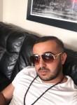 Denis, 32, Lipetsk
