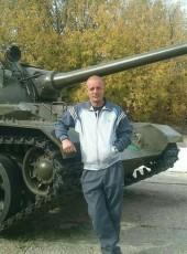 Evgeniy, 40, Russia, Rybinsk
