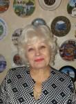 Svetlana, 65  , Saint Petersburg