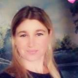 Svetlana, 38  , Mahdalynivka