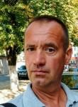 Mikhas, 53  , Mahilyow
