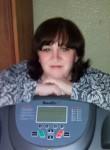 Svetlana, 50  , Krasnoperekopsk