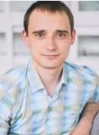 Grigoriy, 32  , Yekaterinburg