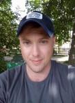 Vadim, 35  , Kronshtadt