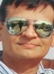 Am, 39  , Ahmedabad