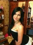 Sonya, 25, Voronezh