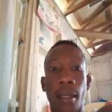 Robenson Peter P, 31  , Leogane