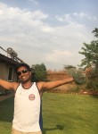 mohan, 18  , Pune