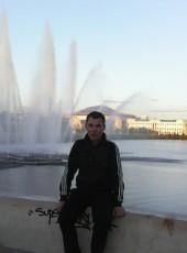 Artem, 39, Russia, Kursk