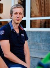 Roman, 36, Russia, Krasnodar