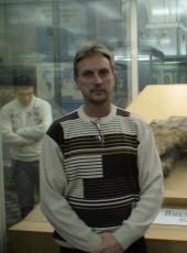 Miroslav, 55, Russia, Penza